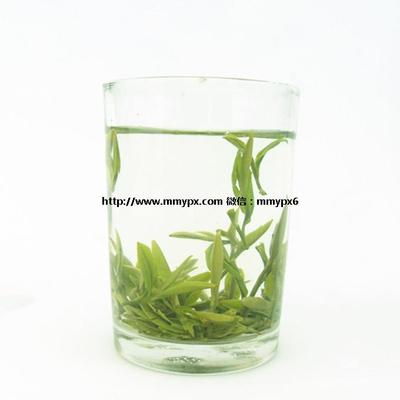 2017新茶明明一品香庐山云雾茶特级明前茶